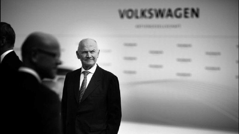 https: img.okezone.com content 2019 08 27 52 2097230 mantan-bos-volkswagen-otak-akuisisi-lamborghini-dan-bugatti-meninggal-dunia-GCxNgalADx.jpg