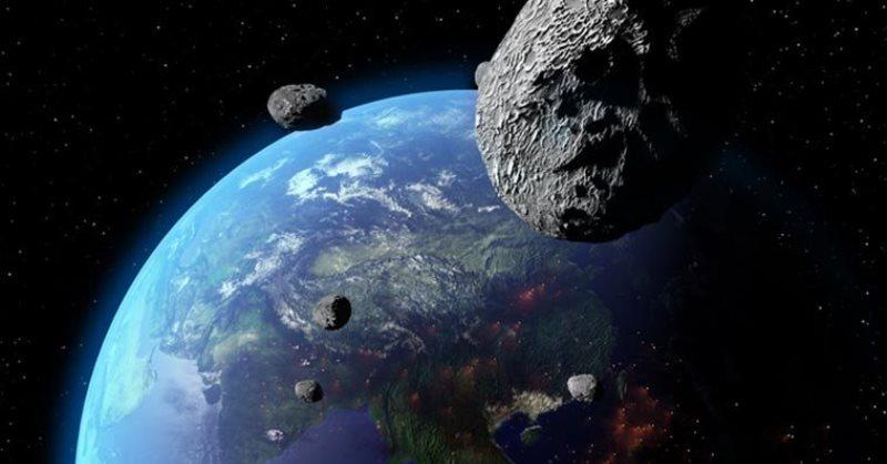 https: img.okezone.com content 2019 08 27 56 2097328 bulan-depan-asteroid-lebih-besar-dari-menara-shard-mendekati-bumi-LKUJD7f9sv.jpg