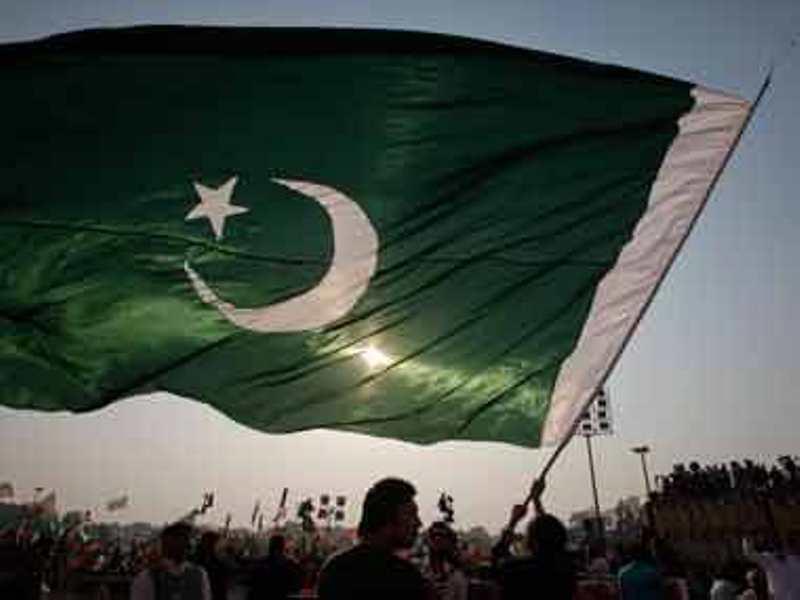 https: img.okezone.com content 2019 08 28 18 2097630 hubungan-kembali-tegang-pakistan-pertimbangkan-tutup-wilayah-udaranya-ke-india-pwSRBjXYZr.jpg