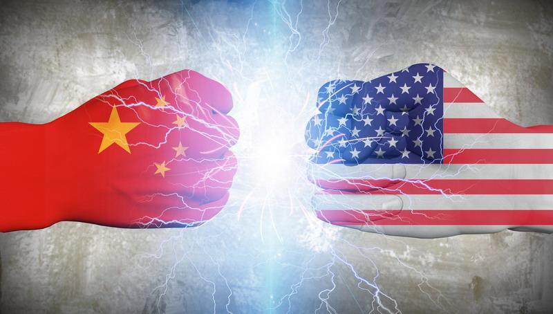 https: img.okezone.com content 2019 08 28 20 2097629 perang-dagang-as-vs-china-ini-3-langkah-penyelamatan-diri-hr9EdDw9Yj.jpg