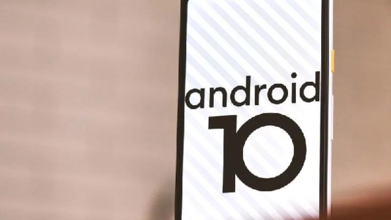 https: img.okezone.com content 2019 08 28 207 2097863 android-10-bakal-dilengkapi-fitur-privasi-yang-lebih-aman-aBBV8PubB0.jpg