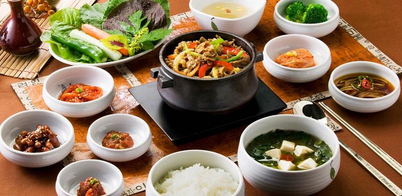 https: img.okezone.com content 2019 08 28 298 2097769 menu-makanan-kerajaan-korea-zaman-dulu-cakar-beruang-hingga-ikan-paus-cl0dKRP5jj.jpg