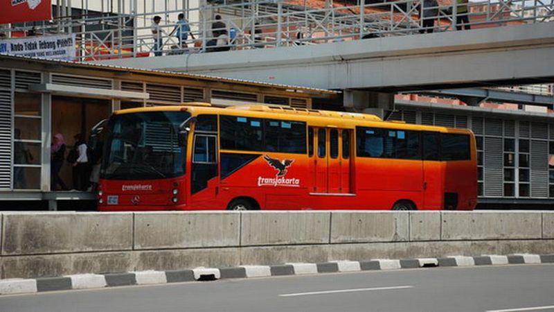 https: img.okezone.com content 2019 08 28 337 2097462 ibu-kota-baru-harus-utamakan-transportasi-umum-4hBwlmJCX4.jpg