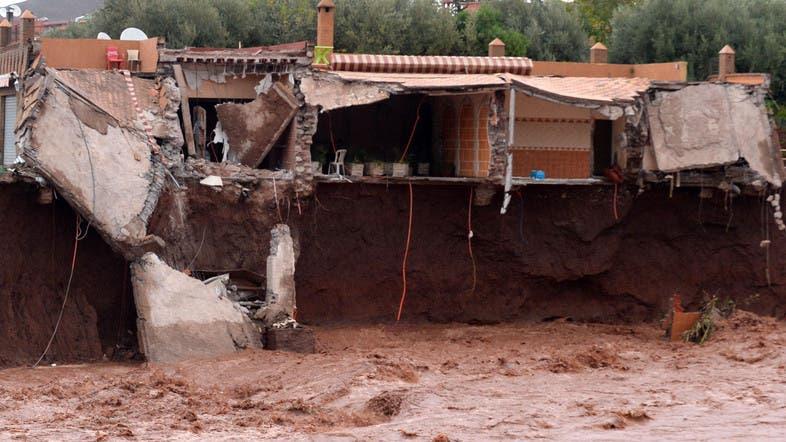 https: img.okezone.com content 2019 08 29 18 2098058 banjir-terjang-lapangan-sepak-bola-di-maroko-tewaskan-7-orang-zjkvjAdkvP.jpg