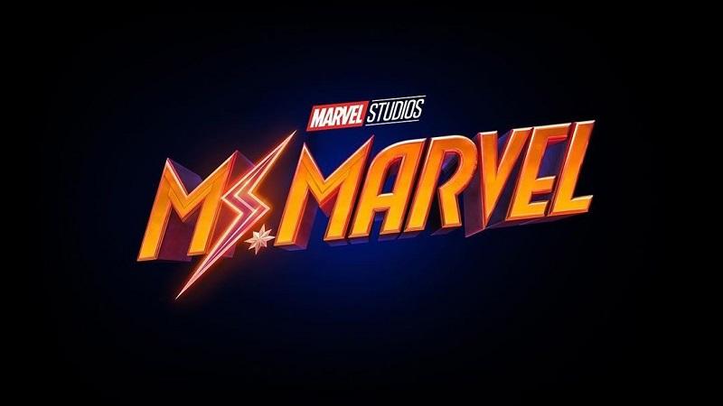 https: img.okezone.com content 2019 08 29 206 2098106 bocoran-ms-marvel-superhero-muslim-pertama-marvel-V2FfOC3i1G.jpeg