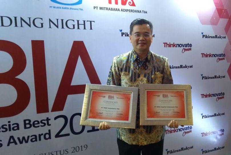 https: img.okezone.com content 2019 08 29 278 2098372 mnc-kapital-indonesia-dan-mnc-investama-sabet-penghargaan-ibia-2019-NouRQMYzzl.jpg