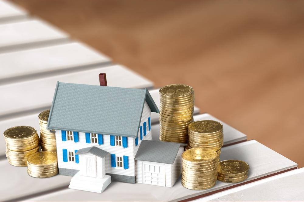 https: img.okezone.com content 2019 08 29 470 2098093 kualitas-dan-harga-naik-rumah-mbr-dibangun-tahan-gempa-4ho22YpFKI.jpg