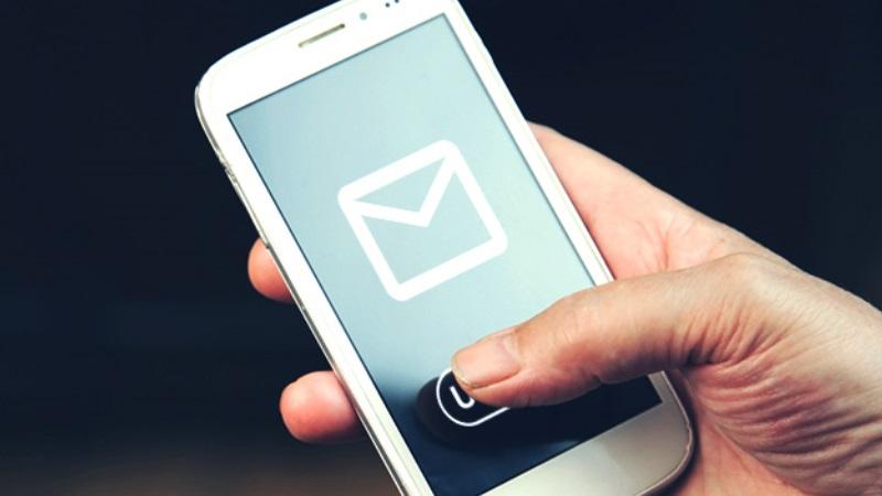 https: img.okezone.com content 2019 08 29 54 2098269 layanan-telefon-dan-sms-tak-bisa-digunakan-di-papua-pu2oFVlKsD.jpg