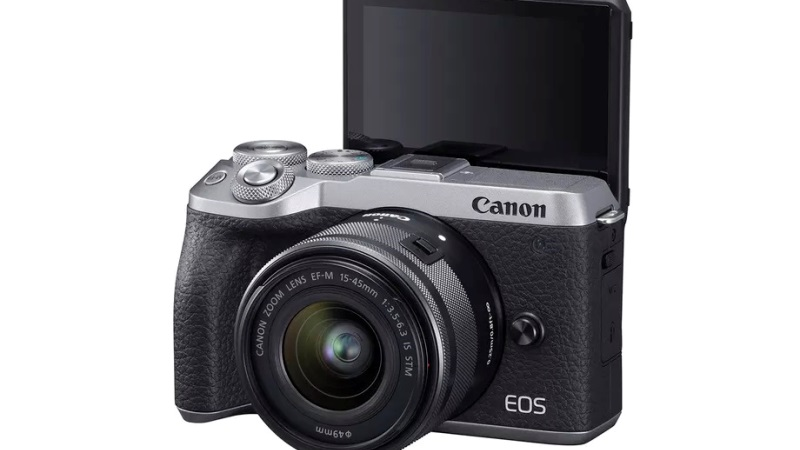 https: img.okezone.com content 2019 08 29 57 2098051 canon-umumkan-kamera-dslr-90d-dan-mirrorless-m6-mark-ii-MkWX170pJR.jpg