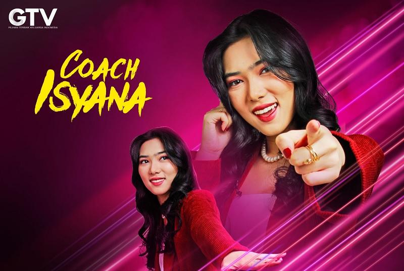 https: img.okezone.com content 2019 08 29 598 2098376 isyana-sarasvati-puji-suara-peserta-the-voice-indonesia-mirip-tompi-iLdAq1CtqY.jpg