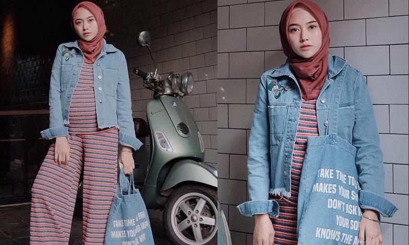 https: img.okezone.com content 2019 08 29 617 2098086 5-tips-memadukan-jaket-denim-dan-hijab-ala-selebgram-G3XHnHLmC3.jpg