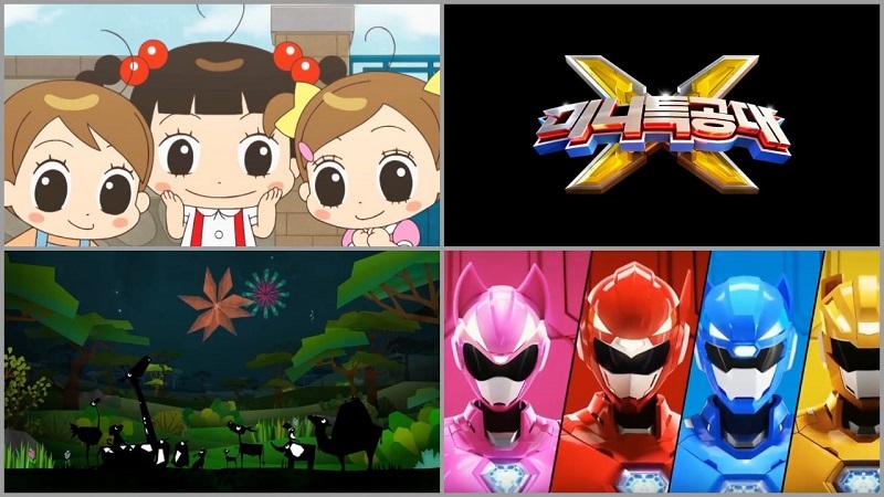 https: img.okezone.com content 2019 08 30 206 2098644 studio-animasi-korea-cari-karakter-lokal-khas-indonesia-4fsgBdFgLk.jpeg