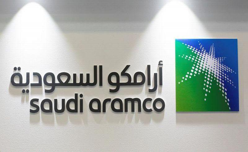 https: img.okezone.com content 2019 08 30 278 2098628 saudi-aramco-bakal-ipo-di-bursa-tokyo-THUu5LRSPT.jpg