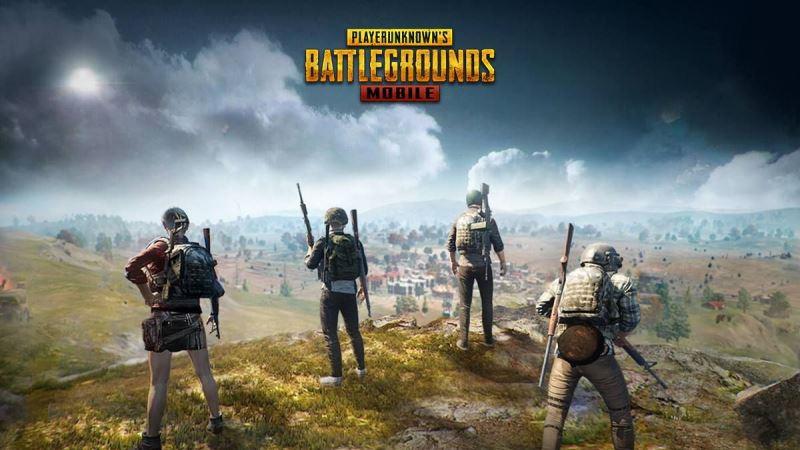 https: img.okezone.com content 2019 08 30 326 2098757 game-pubg-mobile-bakal-usung-tampilan-90-dan-120-fps-iUAKf8RHEu.jpg