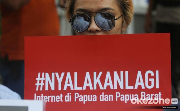 https: img.okezone.com content 2019 08 30 337 2098422 ylki-minta-pemerintah-blokir-internet-di-daerah-rawan-konflik-bukan-keseluruhan-papua-VsfUf3JbfC.jpg