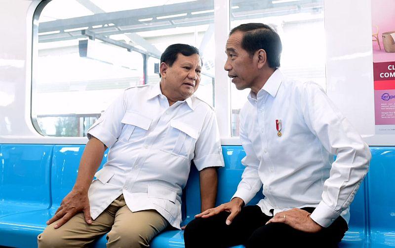https: img.okezone.com content 2019 08 30 337 2098612 kerusuhan-papua-prabowo-minta-semua-elite-politik-bantu-jokowi-HQBL9mT5jZ.jpg