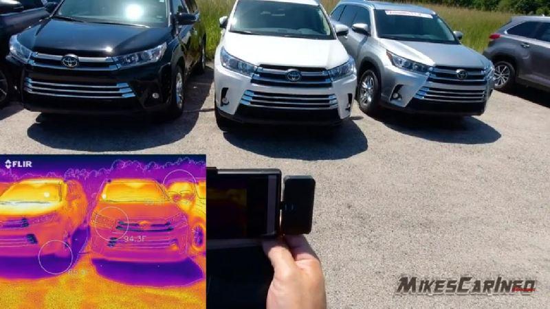 https: img.okezone.com content 2019 08 30 52 2098492 begini-bukti-warna-kendaraan-berpengaruh-pada-temperatur-bodi-mobil-SPzcciA0Eu.jpg