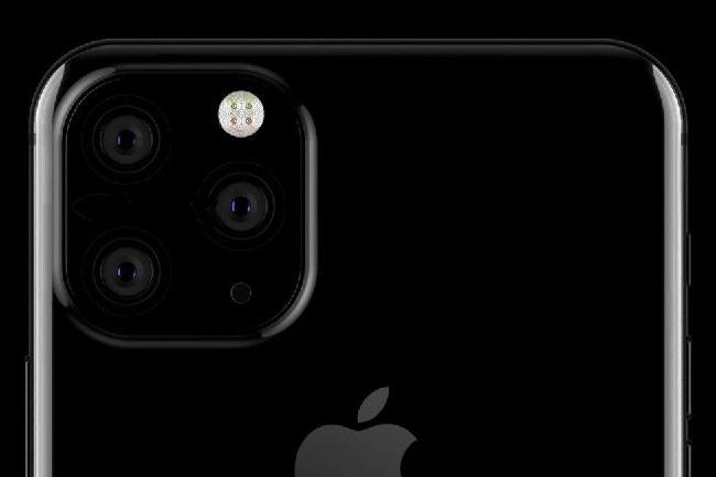 https: img.okezone.com content 2019 08 30 57 2098527 apple-resmi-umumkan-tanggal-peluncuran-iphone-11-RkeNpDf4KG.jpg
