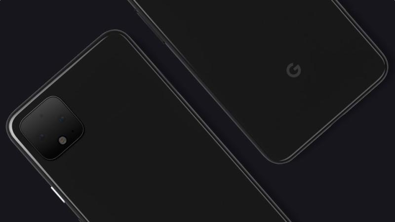https: img.okezone.com content 2019 08 30 57 2098566 inikah-wujud-google-pixel-4-dengan-desain-kamera-kotak-VdTzQDLo5M.jpg