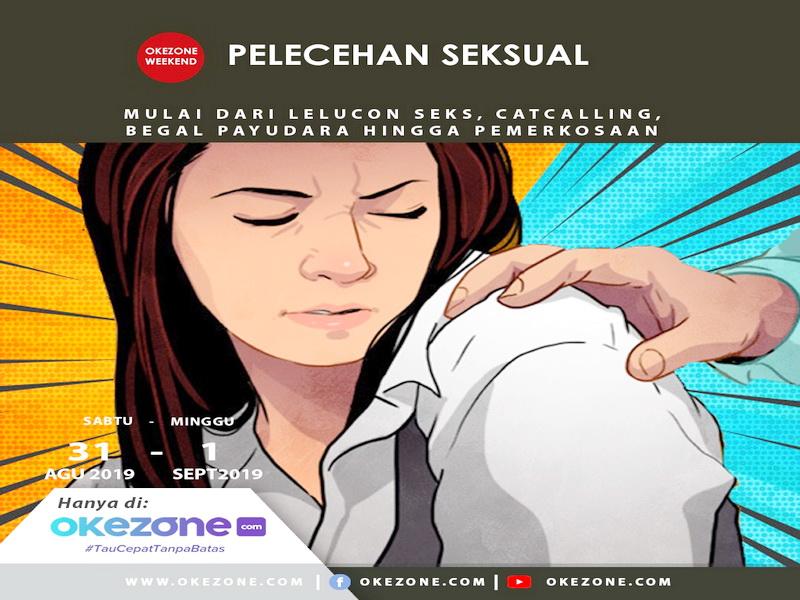 https: img.okezone.com content 2019 08 30 612 2098799 yuk-berhijrah-dan-kenali-macam-modus-pelecehan-seksual-4LEeguSpw8.jpg