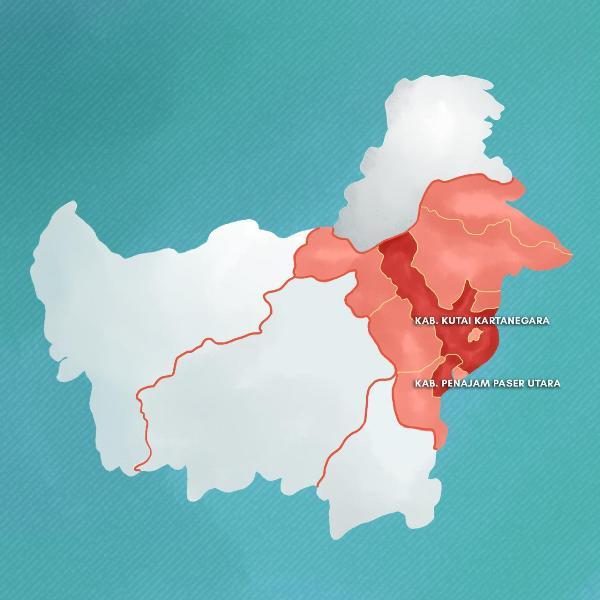 https: img.okezone.com content 2019 08 31 337 2098875 gerindra-akui-adik-prabowo-punya-lahan-50-ribu-hektare-di-lokasi-ibu-kota-baru-cVs0WEsYPO.jpg