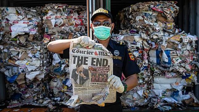 https: img.okezone.com content 2019 08 31 338 2099105 impor-sampah-disebut-bisa-jadi-celah-negara-maju-buang-limbah-ke-indonesia-zZrppAKkWZ.jpg