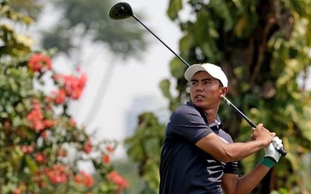 https: img.okezone.com content 2019 08 31 43 2099055 naraajie-berpeluang-menjuarai-kejuaraan-golf-indonesia-open-2019-0ijdJTKWXb.jpg