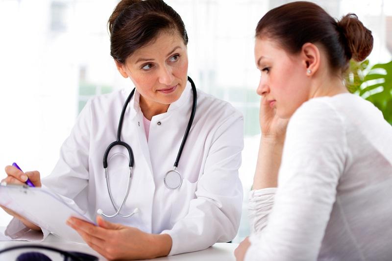 https: img.okezone.com content 2019 08 31 481 2099017 sulitnya-buat-janji-dengan-dokter-di-rumah-sakit-masih-jadi-keluhan-pasien-fZleqSCuAw.jpg