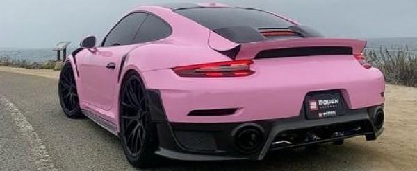 https: img.okezone.com content 2019 08 31 52 2099103 warna-porsche-911-boleh-mentereng-tenaga-mesinnya-capai-700-hp-kgF78Bk8dI.jpg