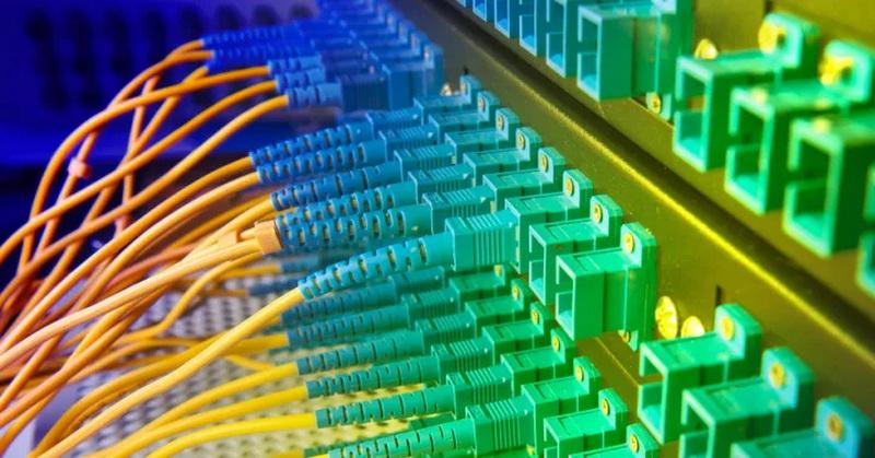 Insiden Pemotongan Kabel Fiber Optik Rugikan Konsumen Ini Kata Apjii Okezone Techno