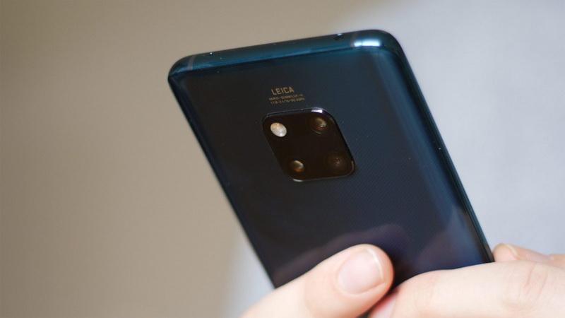 https: img.okezone.com content 2019 08 31 57 2099066 4-smartphone-terbaru-yang-dirilis-di-ifa-2019-apa-saja-4qOFYC4Td8.jpg