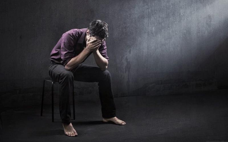 https: img.okezone.com content 2019 08 31 612 2098969 kisah-abas-pria-korban-pelecehan-seksual-di-stasiun-ui-d0vFfJtGtM.jpg