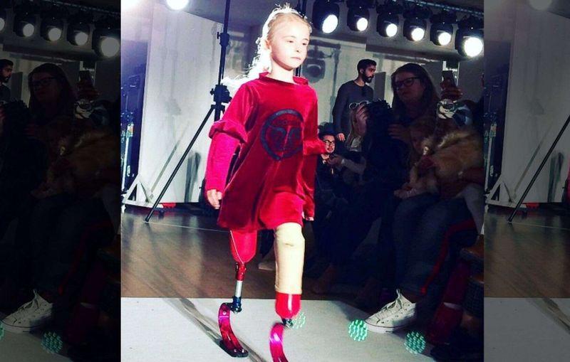 https: img.okezone.com content 2019 09 01 194 2099263 daisy-may-model-disabilitas-cilik-pertama-yang-tampil-di-new-york-fashion-week-w5etgGtWpa.jpg