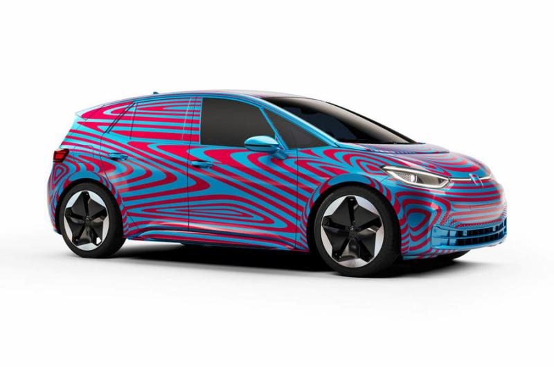 https: img.okezone.com content 2019 09 01 52 2099185 volkswagen-bocorkan-spesifikasi-mobil-listrik-perdananya-UbJfIvyLss.jpg