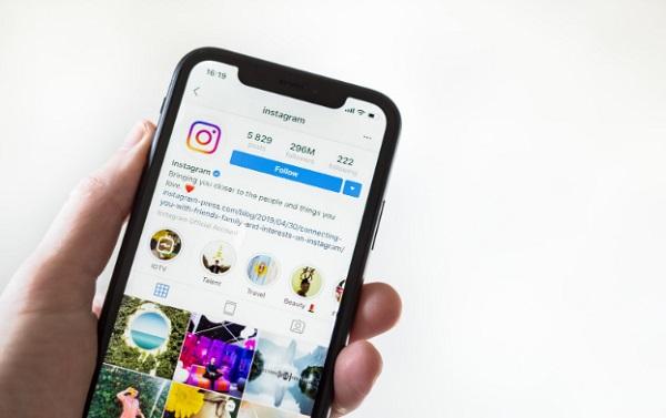 https: img.okezone.com content 2019 09 02 207 2099520 instagram-kerjakan-fitur-baru-untuk-cegah-pesan-spam-UjfBGpZl1p.jpg