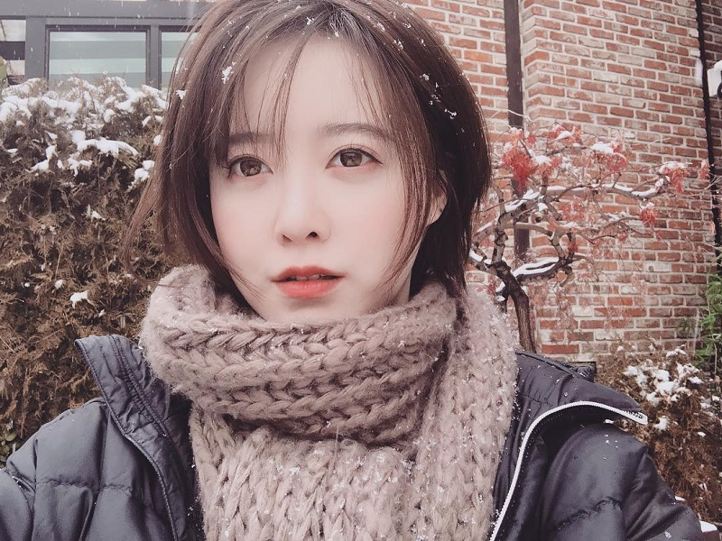 https: img.okezone.com content 2019 09 02 33 2099746 alasan-goo-hye-sun-istirahat-dari-dunia-hiburan-3w7xtKRnpV.jpg
