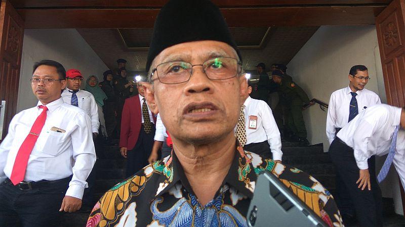 https: img.okezone.com content 2019 09 02 337 2099601 muhammadiyah-percaya-warga-papua-ingin-damai-j9uWUu8Xgx.jpg