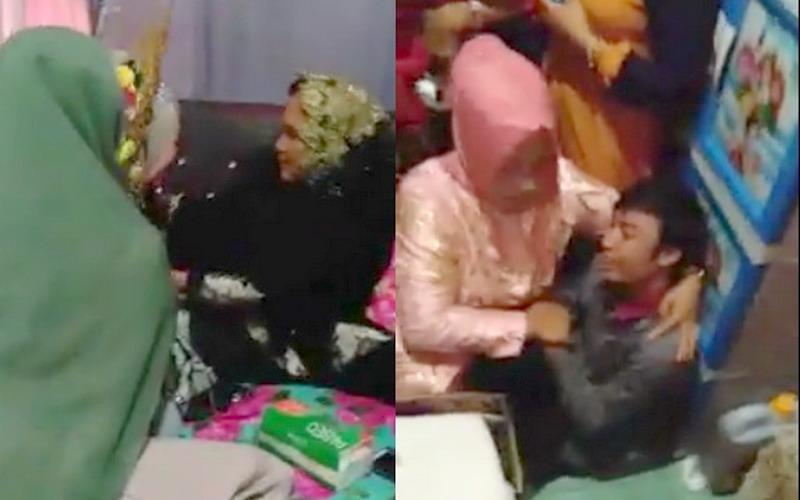 https: img.okezone.com content 2019 09 02 337 2099684 viral-mantan-pacar-terobos-kamar-pengantin-wanita-karena-6-tahun-cintanya-kandas-ARm5g7Xzu1.jpg