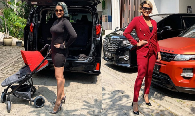 https: img.okezone.com content 2019 09 02 481 2099591 5-potret-body-goals-kimmy-jayanti-si-hot-mom-cantik-NOpTn7ETO2.jpg