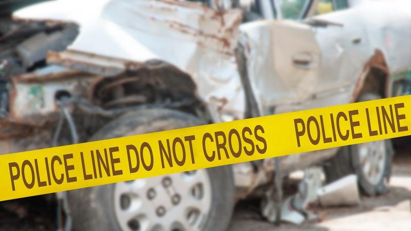 https: img.okezone.com content 2019 09 02 525 2099594 kecelakaan-beruntun-di-tol-cipularang-6-orang-tewas-T0YggFB59y.jpg