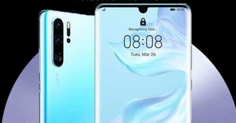 https: img.okezone.com content 2019 09 02 57 2099549 huawei-konfirmasi-tanggal-peluncuran-ponsel-mate-30-5jZjG0St7m.jpg