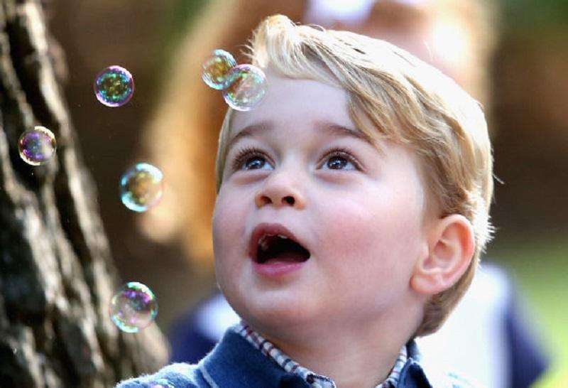 https: img.okezone.com content 2019 09 02 612 2099433 pangeran-george-senang-menari-balet-dunia-mendukungnya-5TkVPh6Low.jpg