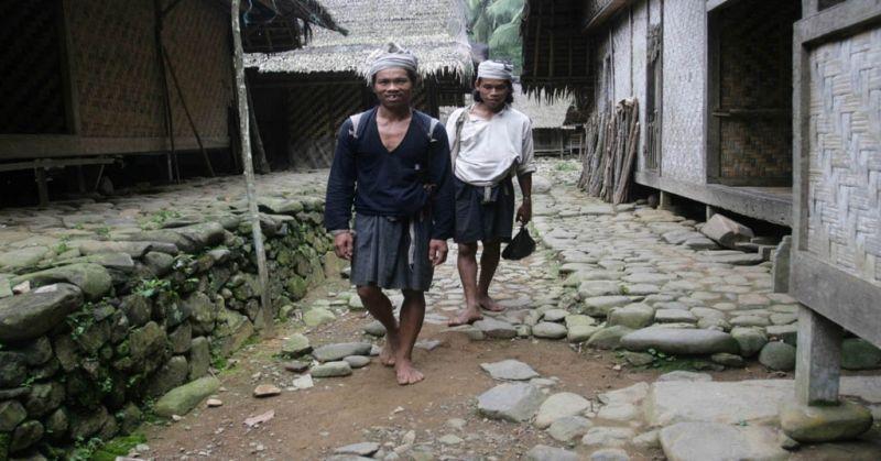https: img.okezone.com content 2019 09 02 612 2099710 6-suku-di-indonesia-ini-dipercaya-kuasai-ilmu-hitam-sQHgvwqxzD.jpg