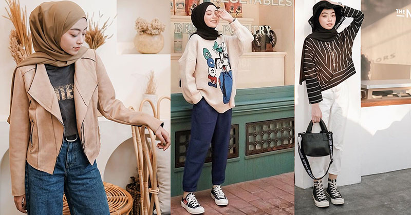 https: img.okezone.com content 2019 09 02 617 2099456 5-ide-gaya-boyish-untuk-hijabers-tomboi-ala-selebgram-meirani-amalia-QJsietKL7C.jpg