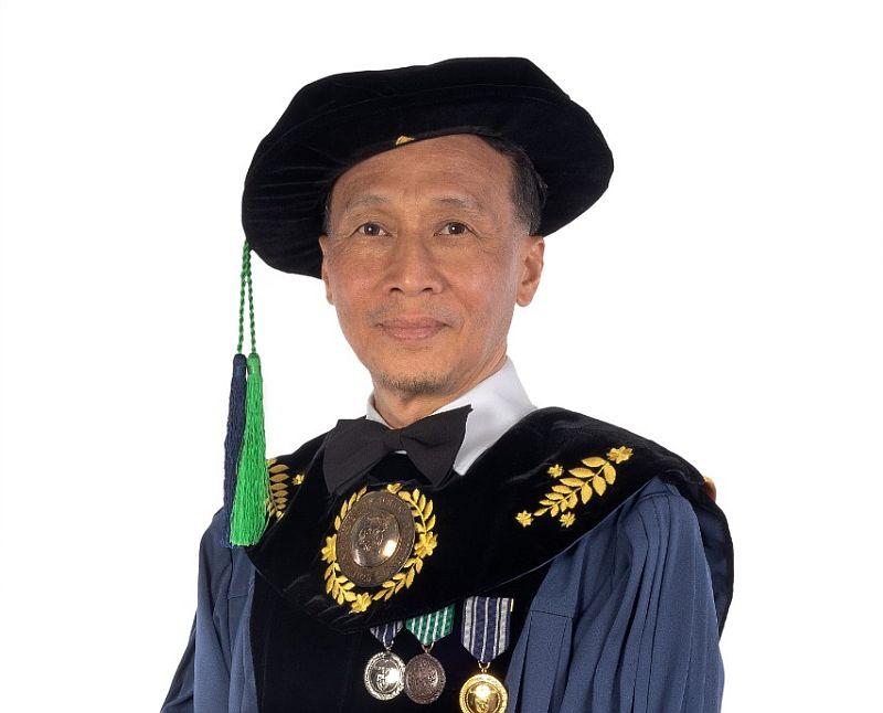 https: img.okezone.com content 2019 09 02 65 2099677 freddy-permana-zen-terpilih-jadi-ketua-forum-guru-besar-itb-2019-2022-sAI52CrK6Q.jpg