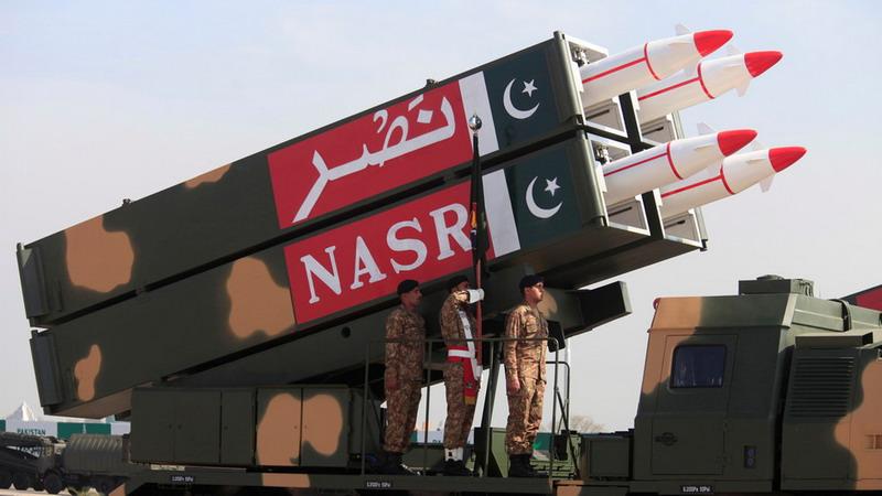 https: img.okezone.com content 2019 09 03 18 2100200 menteri-pakistan-klaim-miliki-nuklir-mini-siap-diluncurkan-ke-india-9Do8blUKuN.jpg