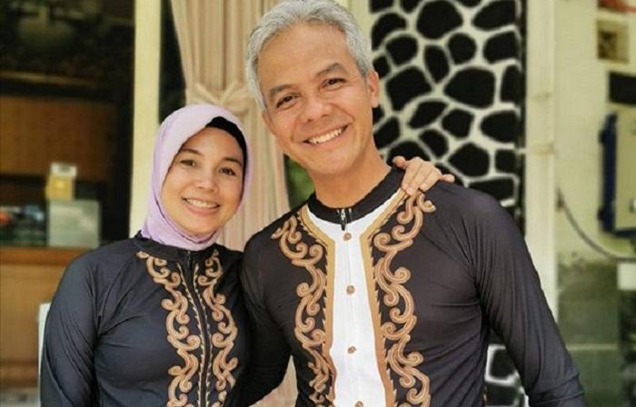 https: img.okezone.com content 2019 09 03 194 2100202 gaya-ganjar-pranowo-pakai-jersey-etnik-saat-gowes-indonesia-banget-ix1P2LrF8M.jpg