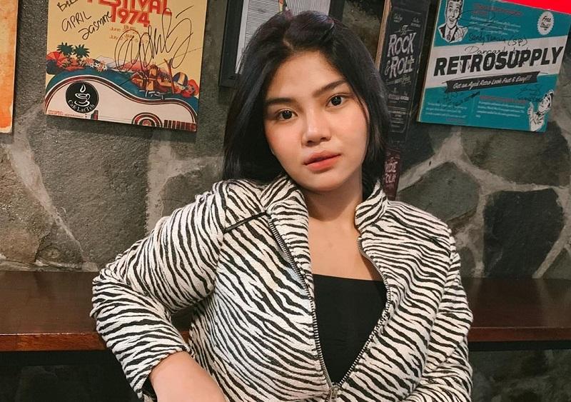 https: img.okezone.com content 2019 09 03 33 2100338 danang-goda-rosa-meldianti-soal-honor-manggung-2KpF8MRbwr.jpg