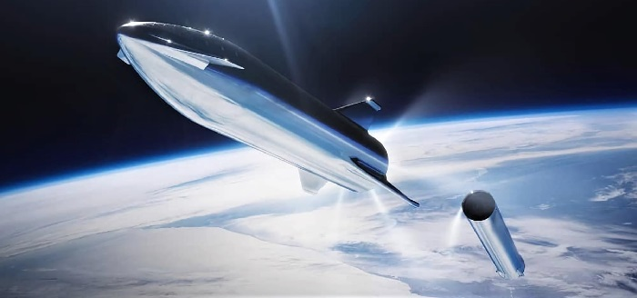 https: img.okezone.com content 2019 09 03 56 2100064 uji-coba-sukses-elon-musk-akan-ciptakan-starship-generasi-baru-wTZfY0Xm7K.jpg