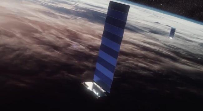 https: img.okezone.com content 2019 09 03 56 2100092 pesawat-luar-angkasa-esa-hindari-tabrakan-dengan-satelit-starlink-MEOWvddfa9.jpg